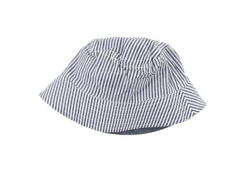 Nordic Label Nordic Label reversible hat