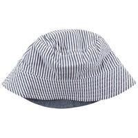 Nordic Label reversible hat