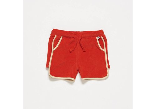 Repose AMS Repose AMS sporty short imagination red