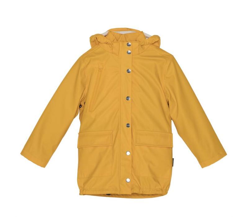 Gosoaky Kangaroo Jack Two Piece Yellow