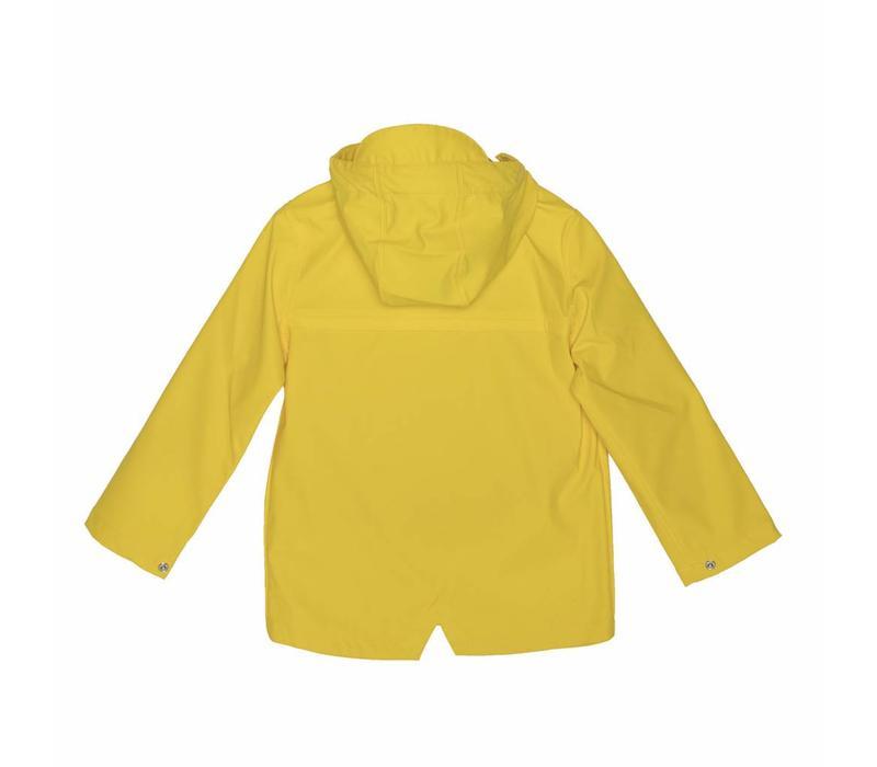 Gosoaky Elephant man // Unisex Yellow
