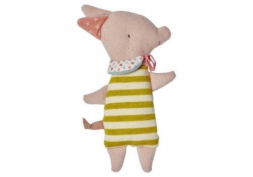 Maileg Maileg Sleepy-Wakey, Piggy