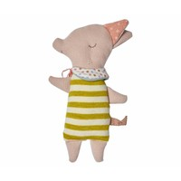 Maileg Sleepy-Wakey, Piggy
