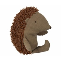 Maileg Mommy Hedgehog