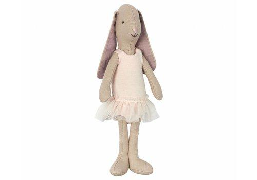 Maileg Maileg Mini, Bunny Ballerina