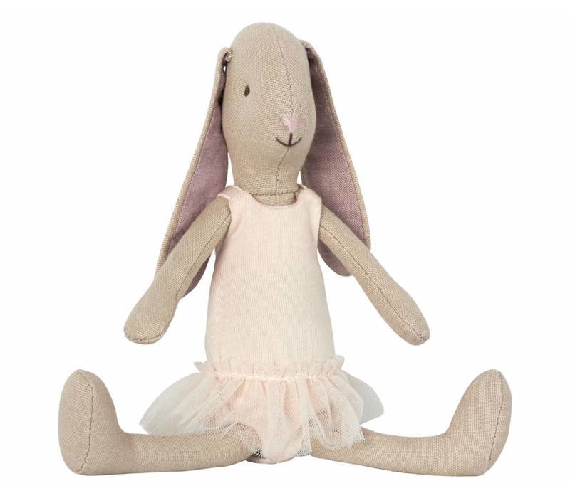 Maileg Mini, Bunny Ballerina