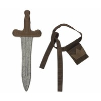 Maileg Sword w. Belt