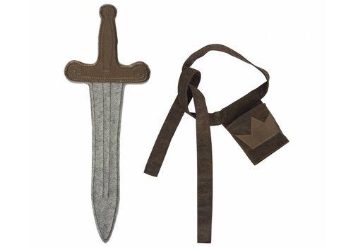 Maileg Maileg Sword w. Belt