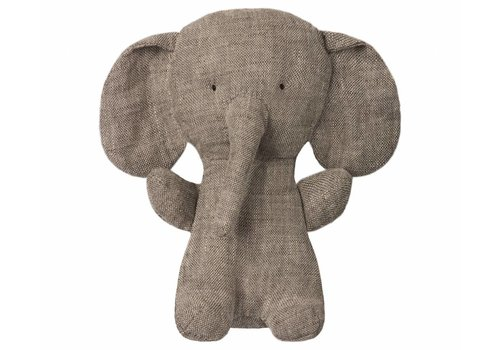 Maileg Maileg Noah's Friends Elephant Mini