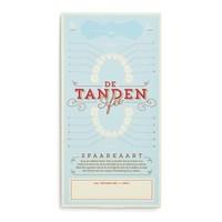 STRATIER- Tandenfee