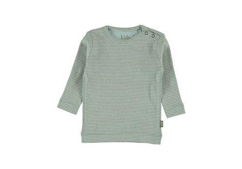 Kidscase Perrie Organic NB t-shirt