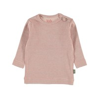 Perrie Organic NB t-shirt