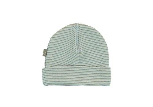Kidscase Perrie Organic NB hat