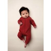 Kidscase Luna NB suit