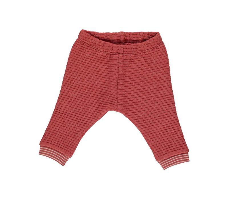 Kidscase Luna NB Pants