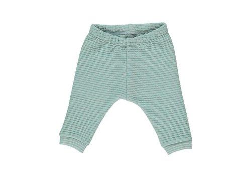 Kidscase Kidscase Luna NB Pants