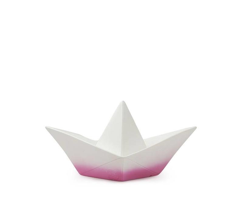 Goodnight light - Bootje- Pink