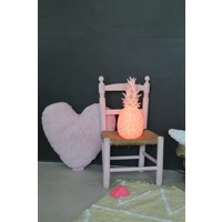 Ananaslamp - Pink -  Goodnightlight pineapple