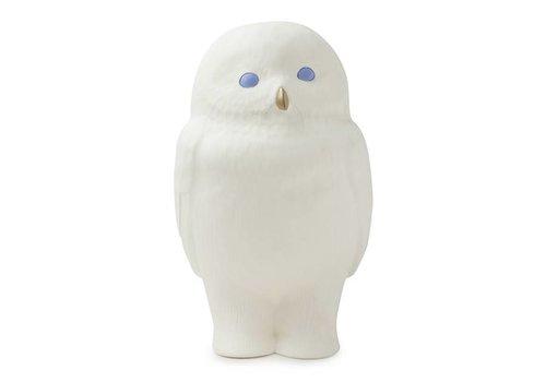 Goodnight Light Goodnight light - Uil/ Owl - blue eyes