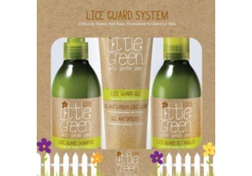 Little Green Little Green Lice Guard System