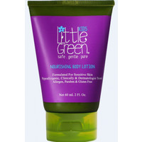 Little Green Kids Nourishing Body Lotion