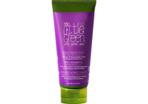 Little Green Little Green Kids Conditioner Rinse