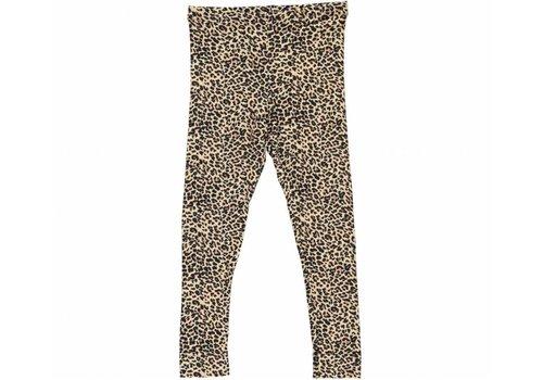 MarMar Copenhagen MarMar Copenhagen Leopard Pants / Leg