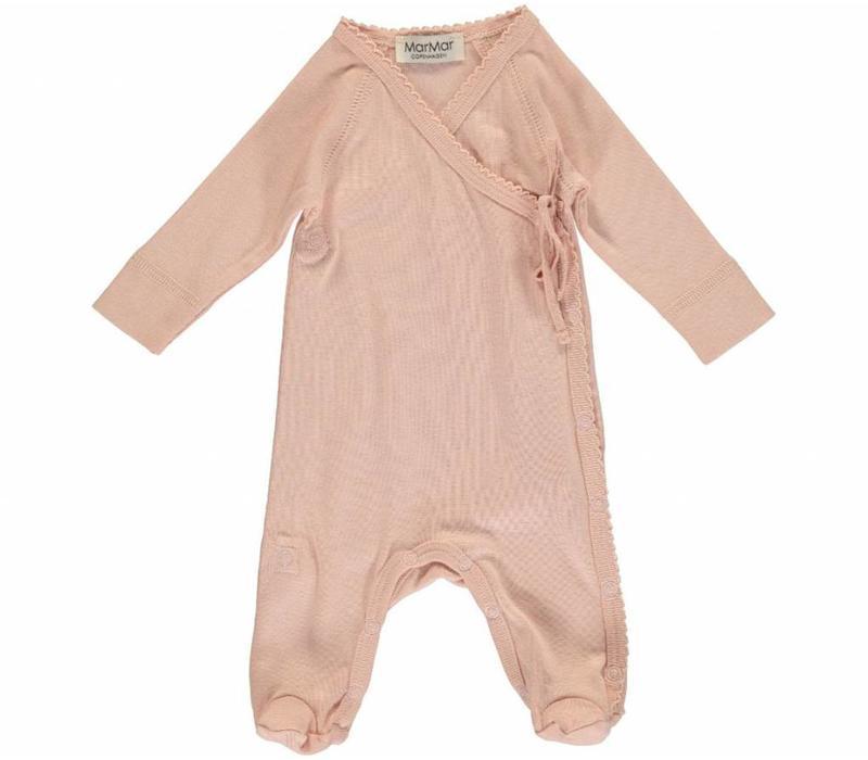 MarMar Copenhagen New Born Suit Rose Rubetta