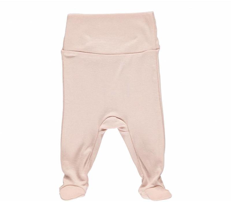 MarMar Copenhagen New Born Pants Rose Pixa