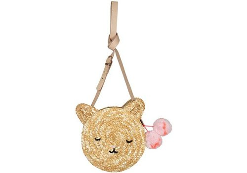 Meri Meri Meri Meri Cross body Cat bag