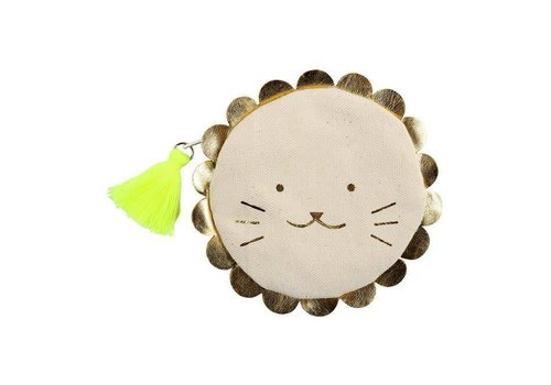 Meri Meri Copy of Meri Meri Cross body Cat bag
