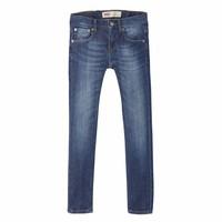 Levis Jeans 519 Denim