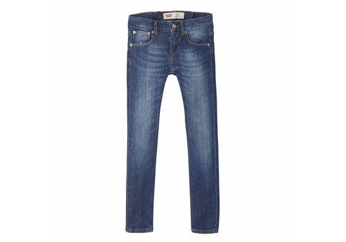 Levis Levis Jeans 519 Denim