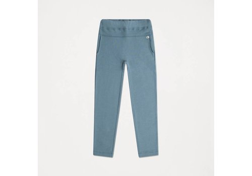 Repose AMS Repose Amsterdam sweatpants lightblue