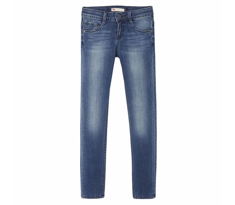 Levis Jeans stretch TM