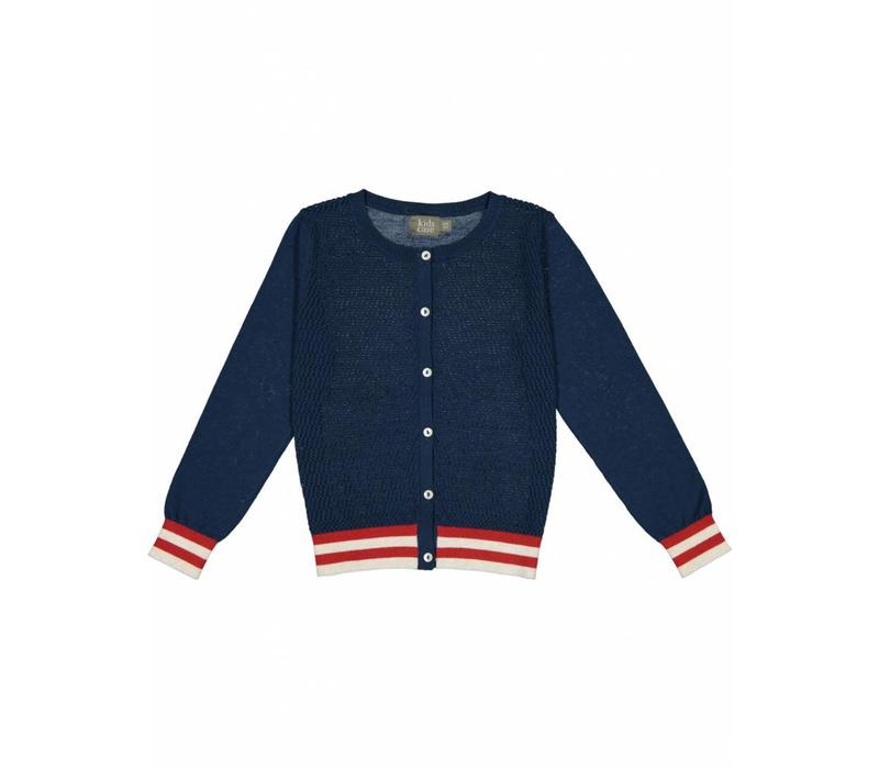 Kidscase Vest