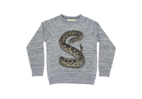 Soft Gallery Soft Gallery sweater Snake