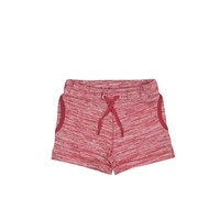 Kidscase hotpants Red