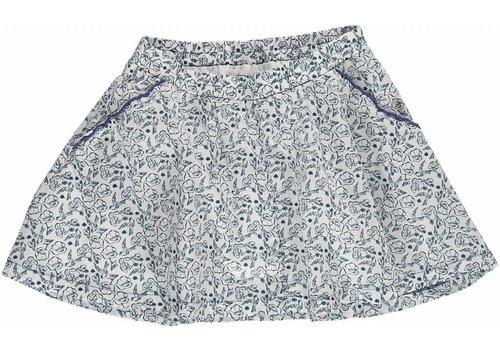 Kidscase Kidscase Bird skirt
