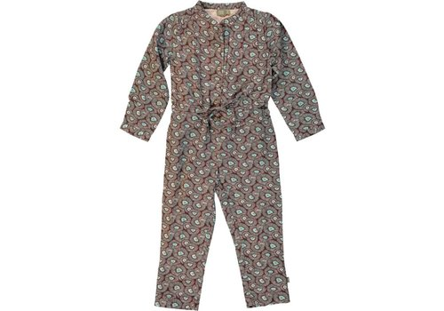 Kidscase Kidscase-Flo-Suit