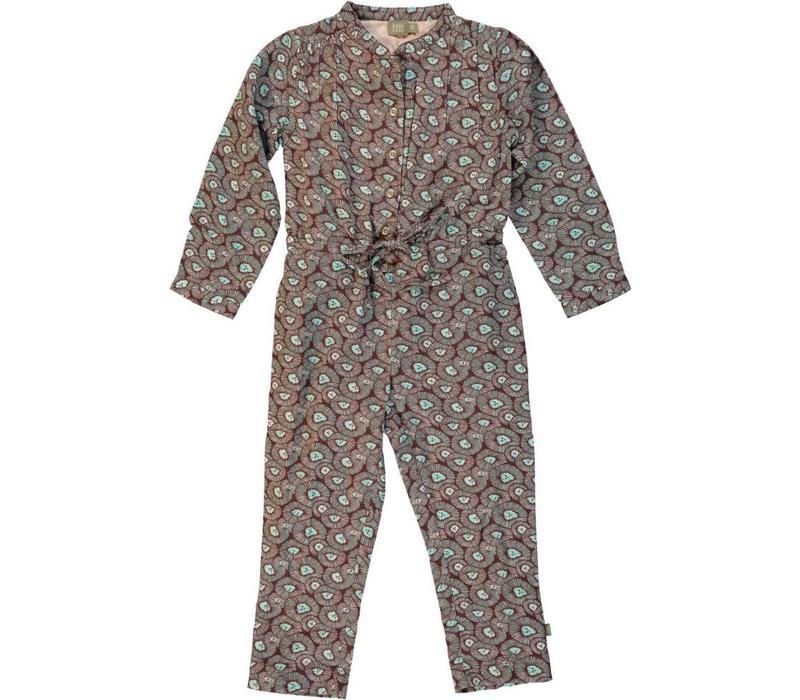 Kidscase-Flo-Suit