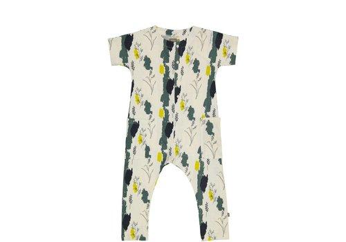 Kidscase Kidscase Joan Linen Suit