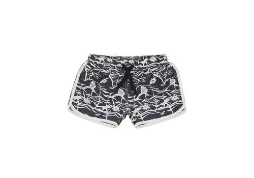 Kidscase Kidscase River swim shorts blue