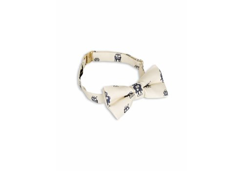 Mini Rodini Mini Rodini Bow Tie