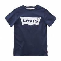 Levis Logo Marine J