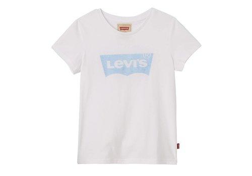 Levis Levis Logo Surf the Web M