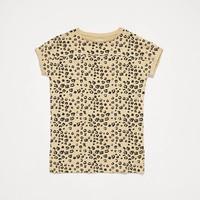 Repose AMS t-shirt dress roar