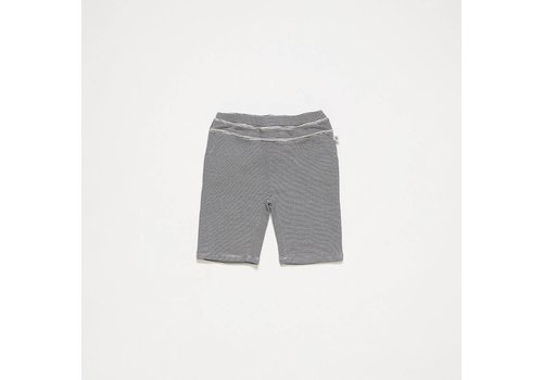 Repose AMS Repose AMS sweatpants short stripe