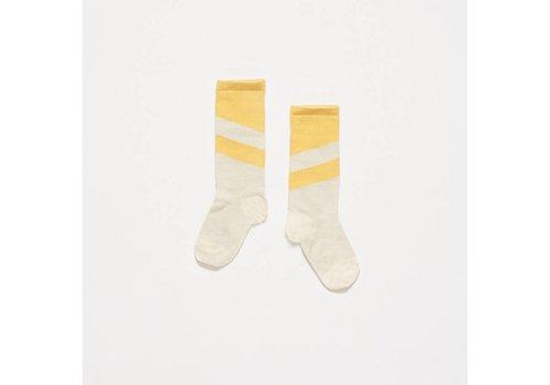 Repose AMS Repose AMS socks sand