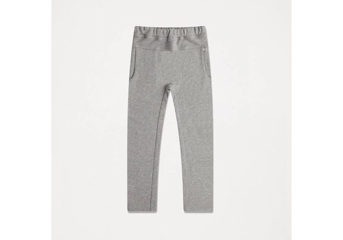 Repose AMS Repose AMS sweatpants light mixed grey